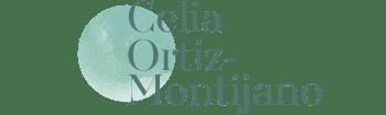Celia Ortiz-Montijano – ¿Hablamos de Talento?